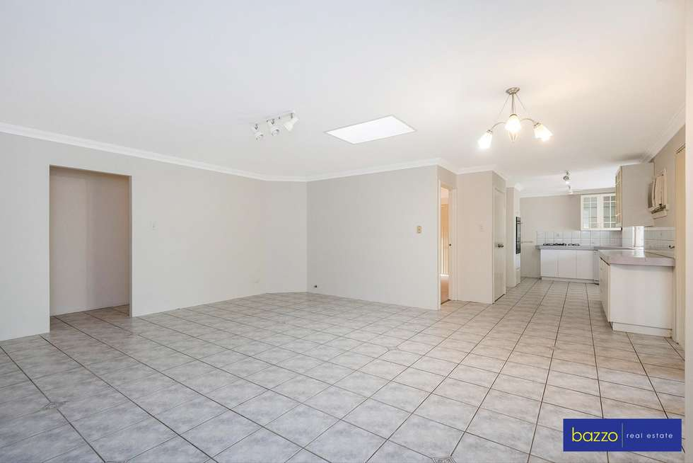 Fifth view of Homely house listing, 210 Summerlakes Parade, Ballajura WA 6066