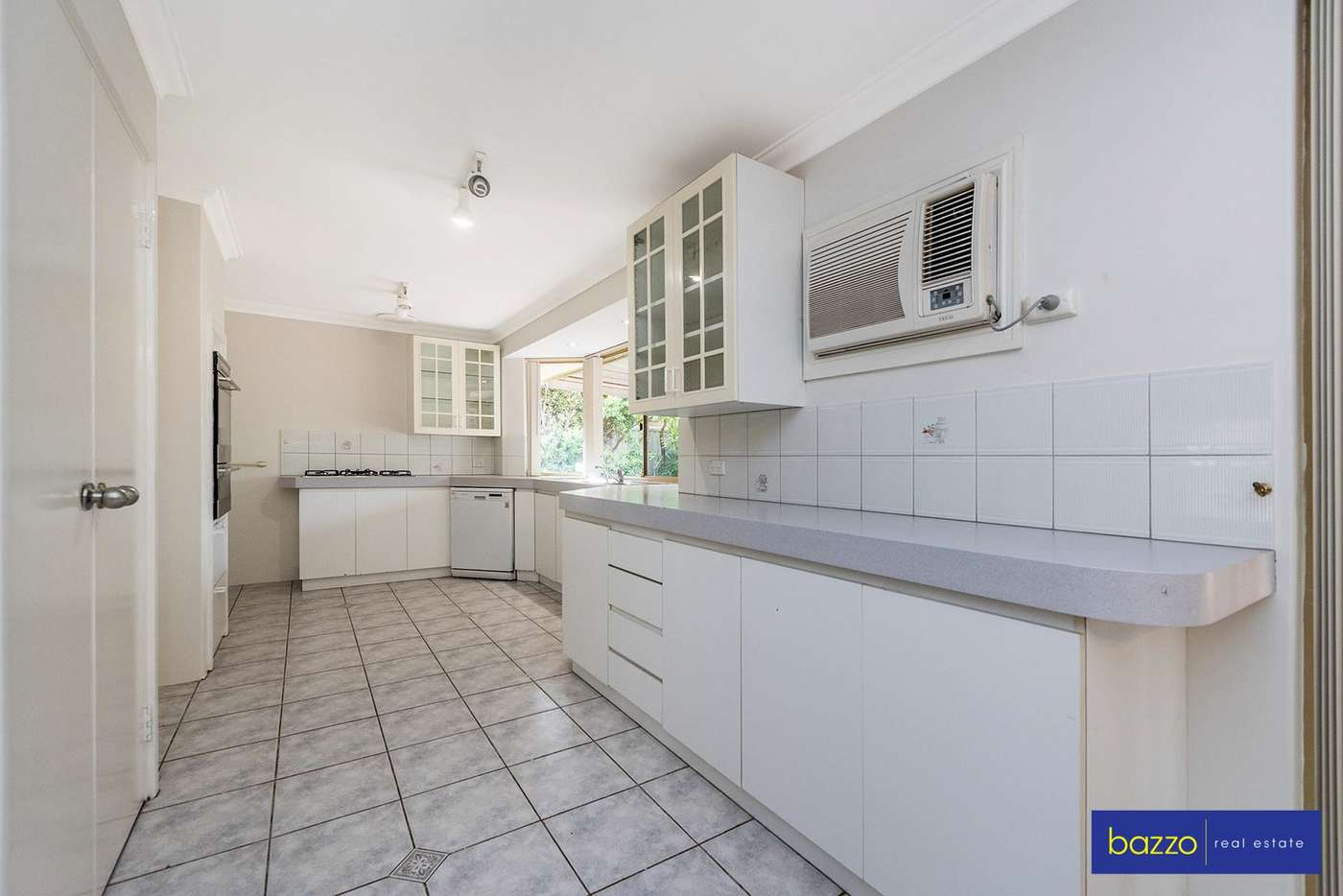 Seventh view of Homely house listing, 210 Summerlakes Parade, Ballajura WA 6066
