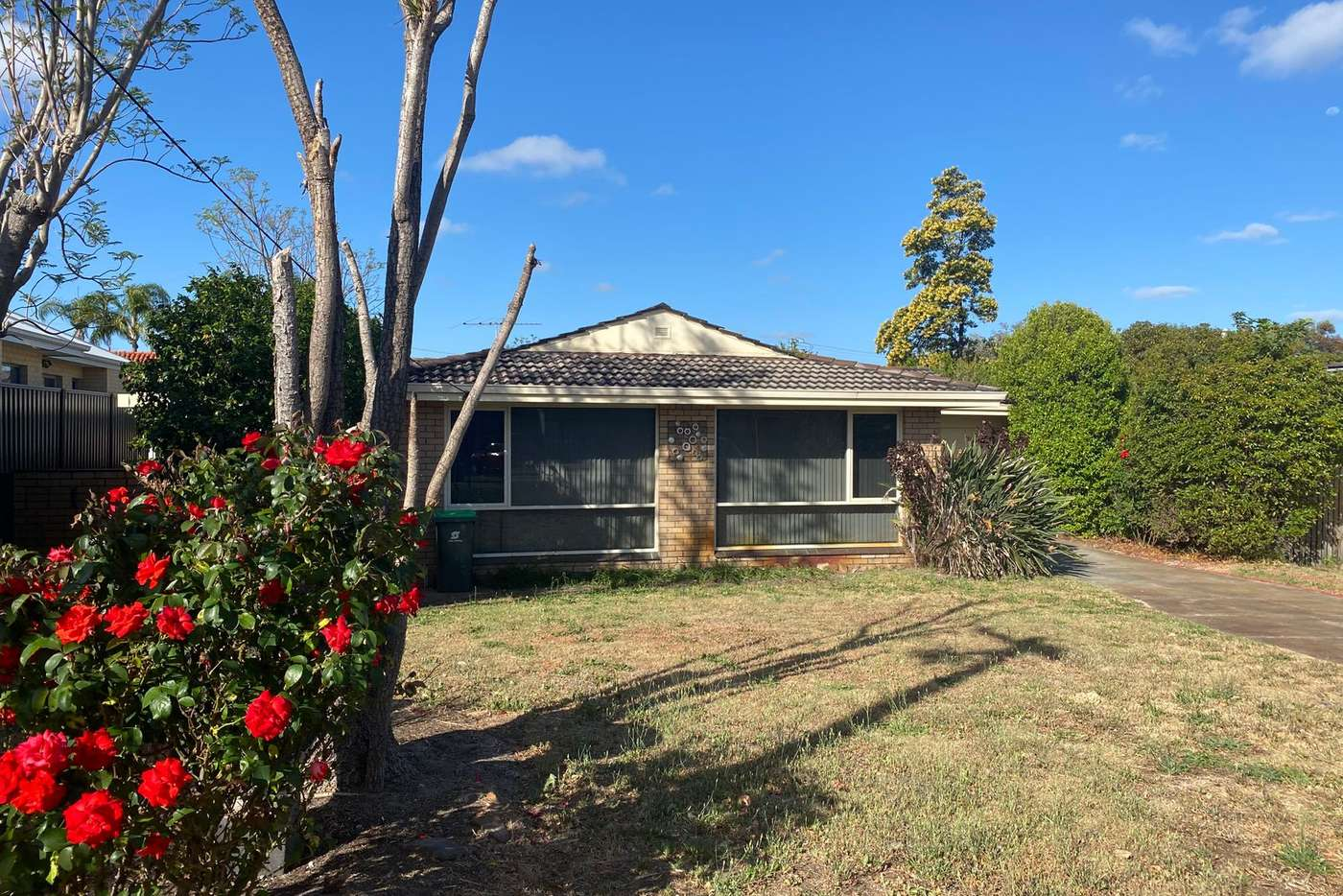Main view of Homely house listing, 17 Rutherford Road, Dianella WA 6059