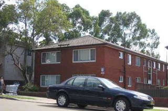 2/9 Queen Street, Auburn NSW 2144