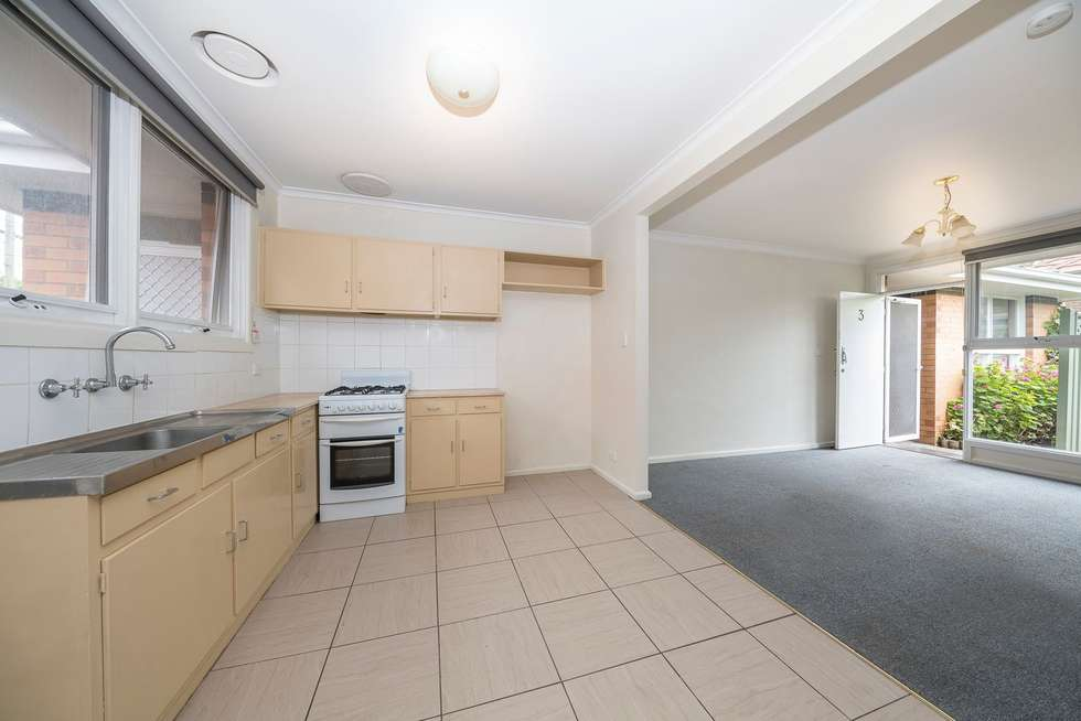 Third view of Homely villa listing, 3/6 Lincoln Road, Essendon VIC 3040