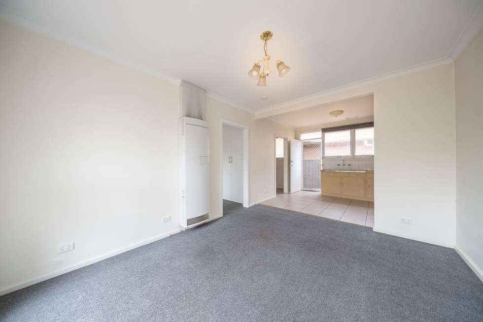 Fourth view of Homely villa listing, 3/6 Lincoln Road, Essendon VIC 3040