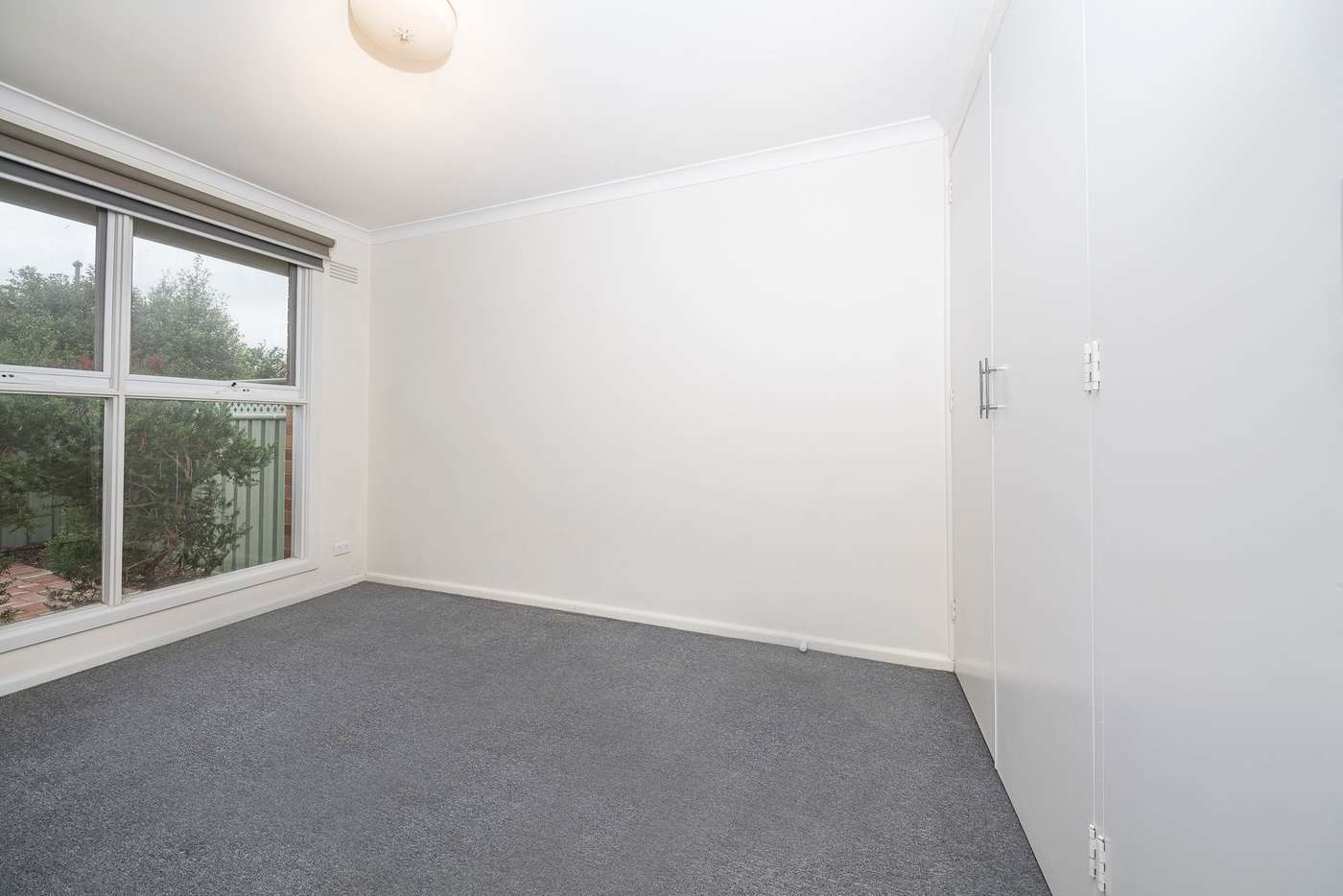 Sixth view of Homely villa listing, 3/6 Lincoln Road, Essendon VIC 3040