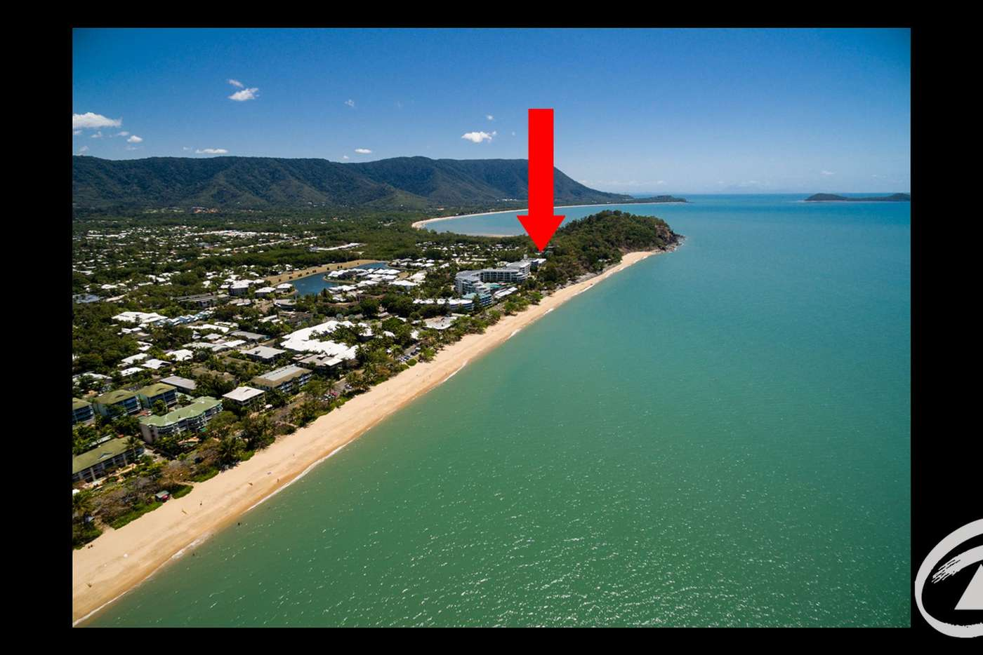 Seventh view of Homely unit listing, 206/92-94 Moore Street, Trinity Beach QLD 4879