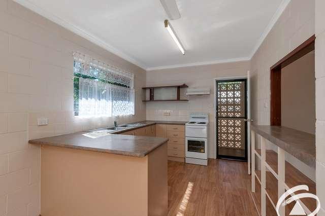 18 Carroo Street, Bayview Heights QLD 4868