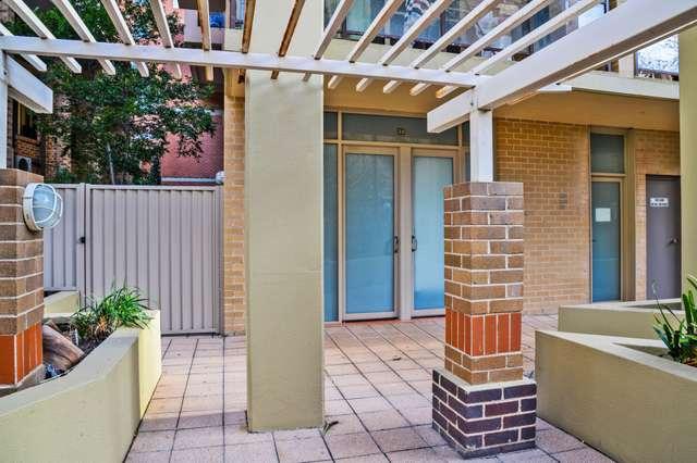 32/17 Macmahon Street, Hurstville NSW 2220