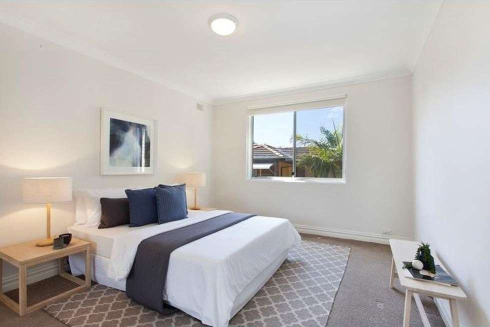 Third view of Homely apartment listing, 9/3 Milner Crescent, Wollstonecraft NSW 2065