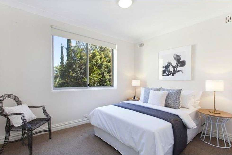 Fourth view of Homely apartment listing, 9/3 Milner Crescent, Wollstonecraft NSW 2065