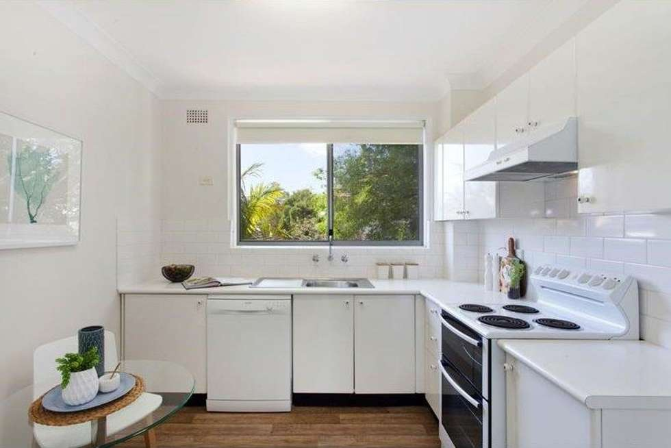 Fifth view of Homely apartment listing, 9/3 Milner Crescent, Wollstonecraft NSW 2065