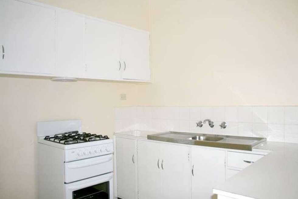 Third view of Homely apartment listing, 31/437 Ballarat Road, Sunshine VIC 3020