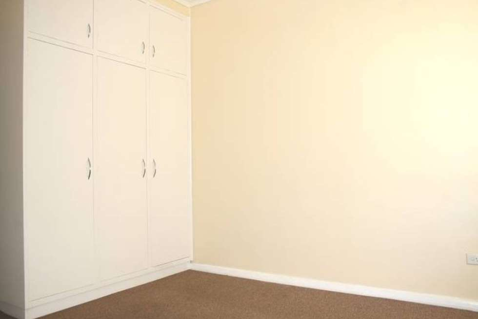 Fourth view of Homely apartment listing, 31/437 Ballarat Road, Sunshine VIC 3020