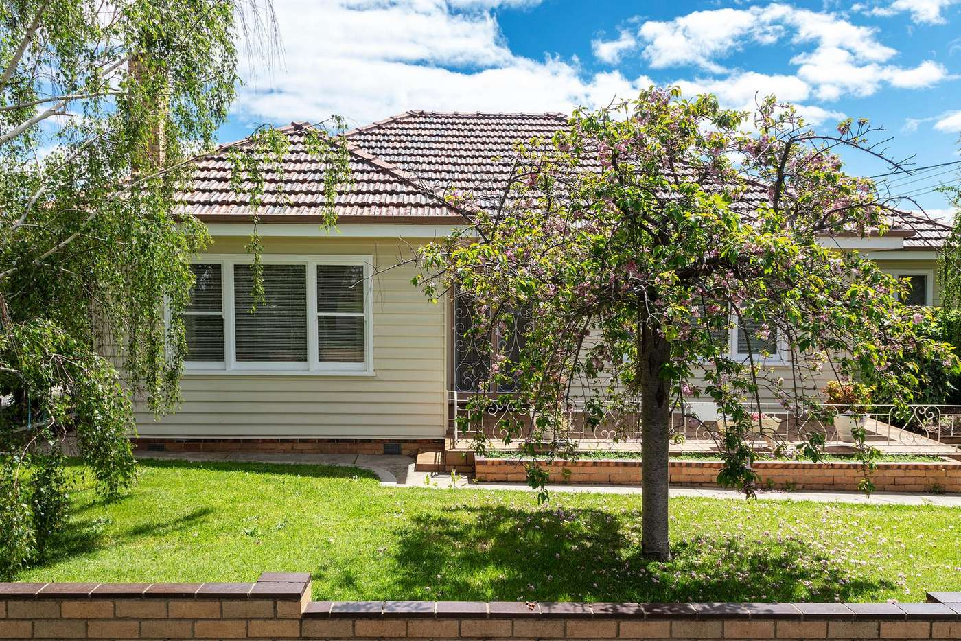 Main view of Homely house listing, 26 Dowding Street, California Gully VIC 3556