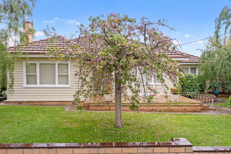 Second view of Homely house listing, 26 Dowding Street, California Gully VIC 3556