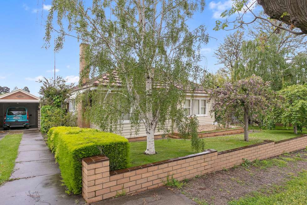 Third view of Homely house listing, 26 Dowding Street, California Gully VIC 3556