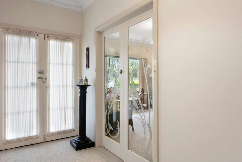 Fourth view of Homely house listing, 26 Dowding Street, California Gully VIC 3556