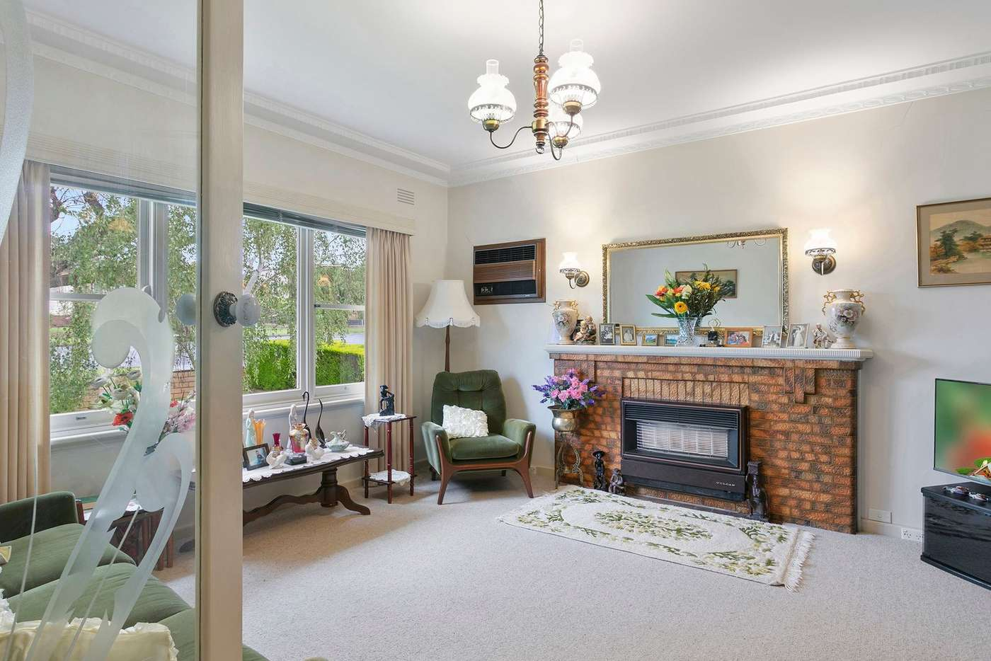 Fifth view of Homely house listing, 26 Dowding Street, California Gully VIC 3556