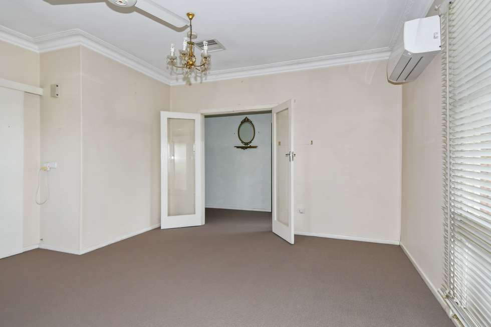 Fourth view of Homely house listing, 351 Stewart Street, Bathurst NSW 2795