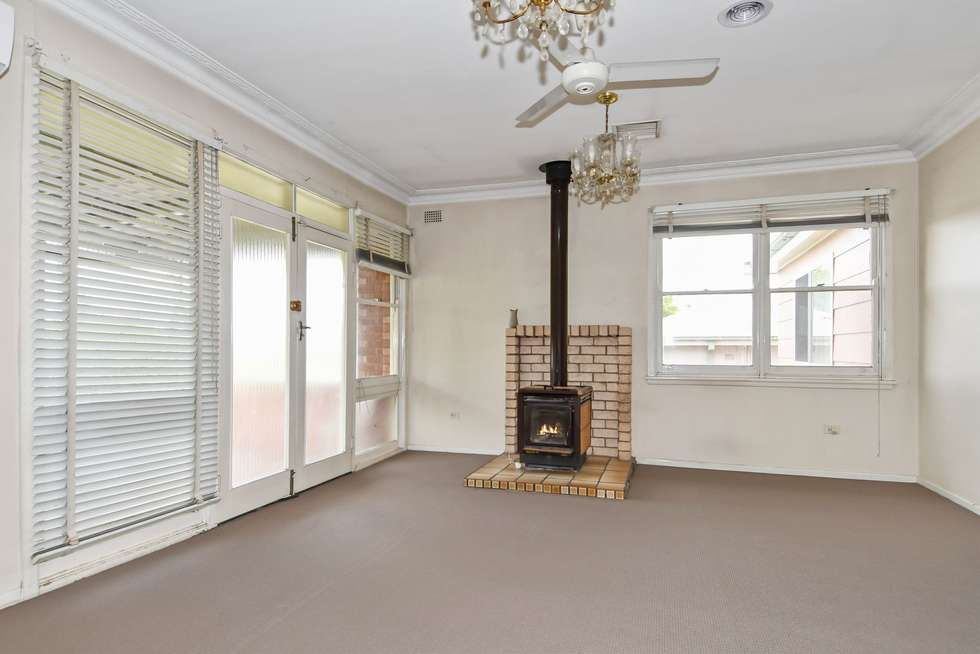Fifth view of Homely house listing, 351 Stewart Street, Bathurst NSW 2795