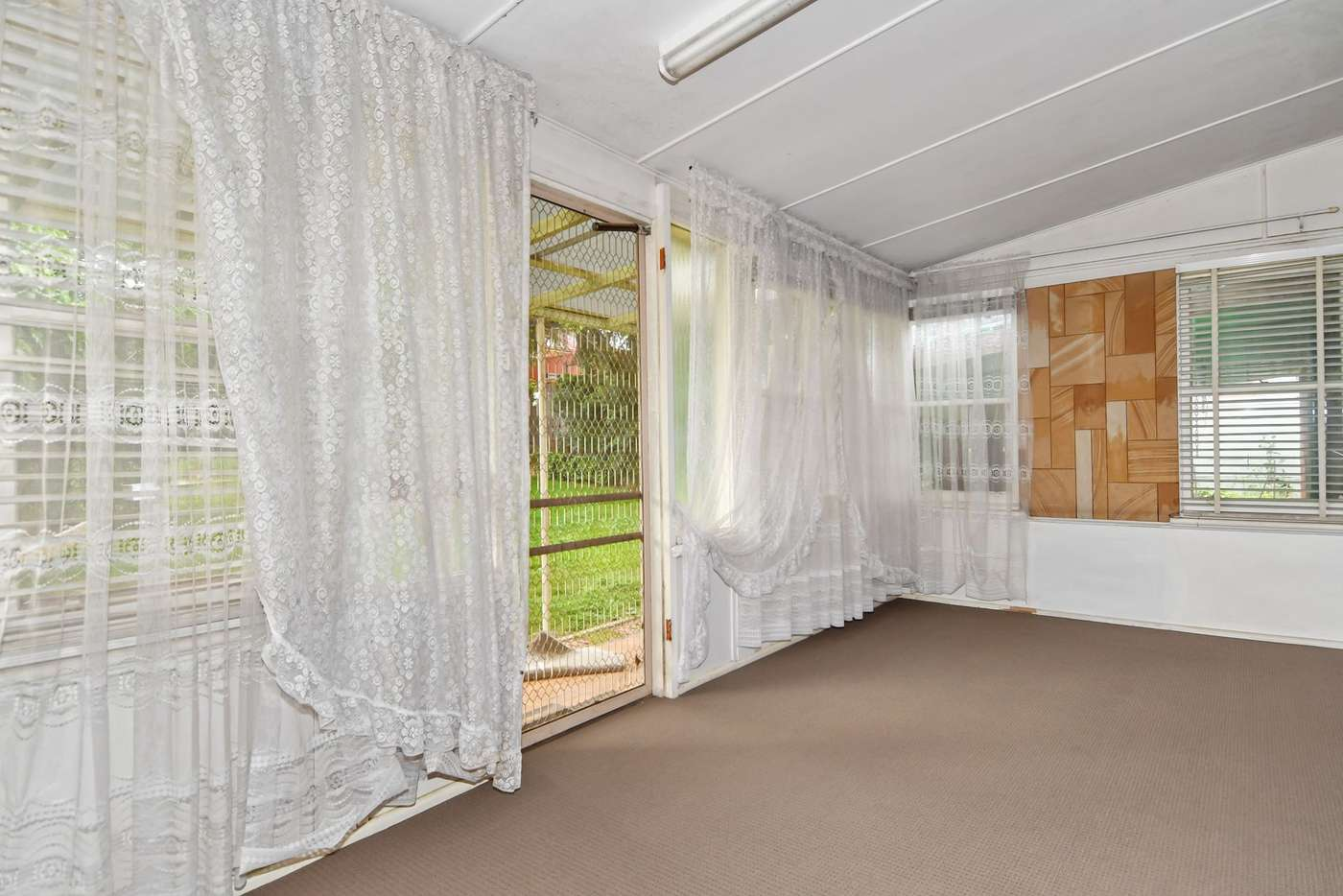Sixth view of Homely house listing, 351 Stewart Street, Bathurst NSW 2795
