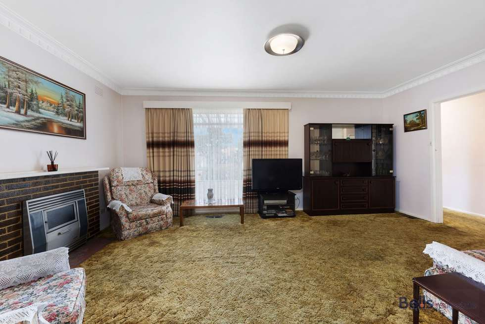 Second view of Homely house listing, 16 Glengala Road, Sunshine West VIC 3020