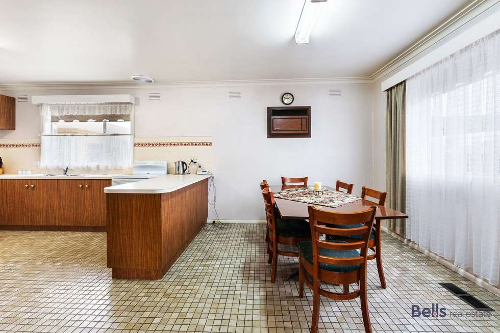 Third view of Homely house listing, 16 Glengala Road, Sunshine West VIC 3020