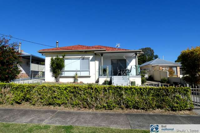 72 Flett Street, Taree NSW 2430