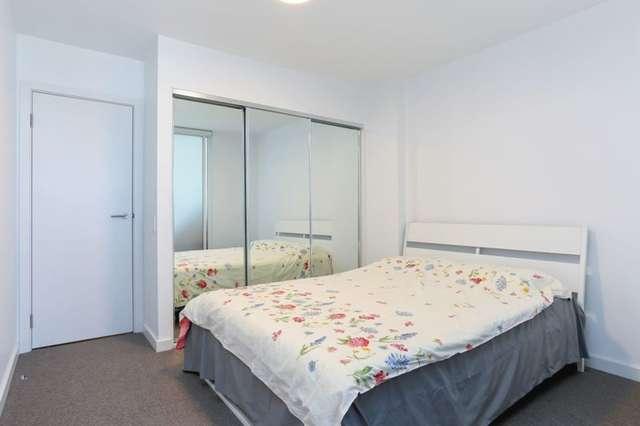 712/152-160 Grote Street, Adelaide SA 5000