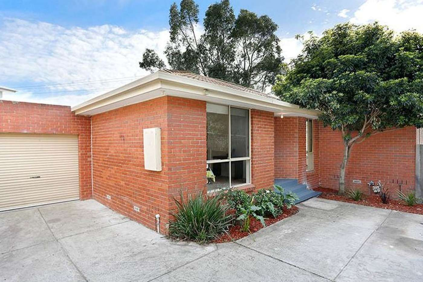 Main view of Homely unit listing, 3/14 Smart Street, Sunshine West VIC 3020