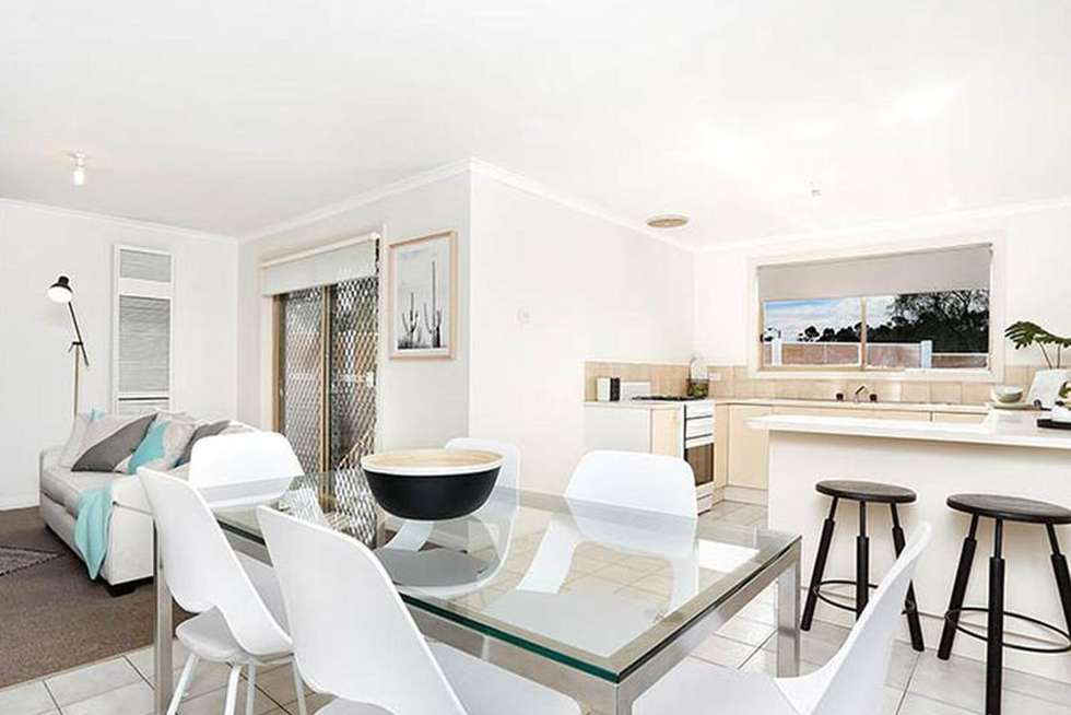 Third view of Homely unit listing, 3/14 Smart Street, Sunshine West VIC 3020