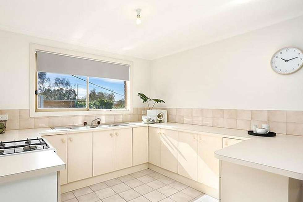 Fourth view of Homely unit listing, 3/14 Smart Street, Sunshine West VIC 3020
