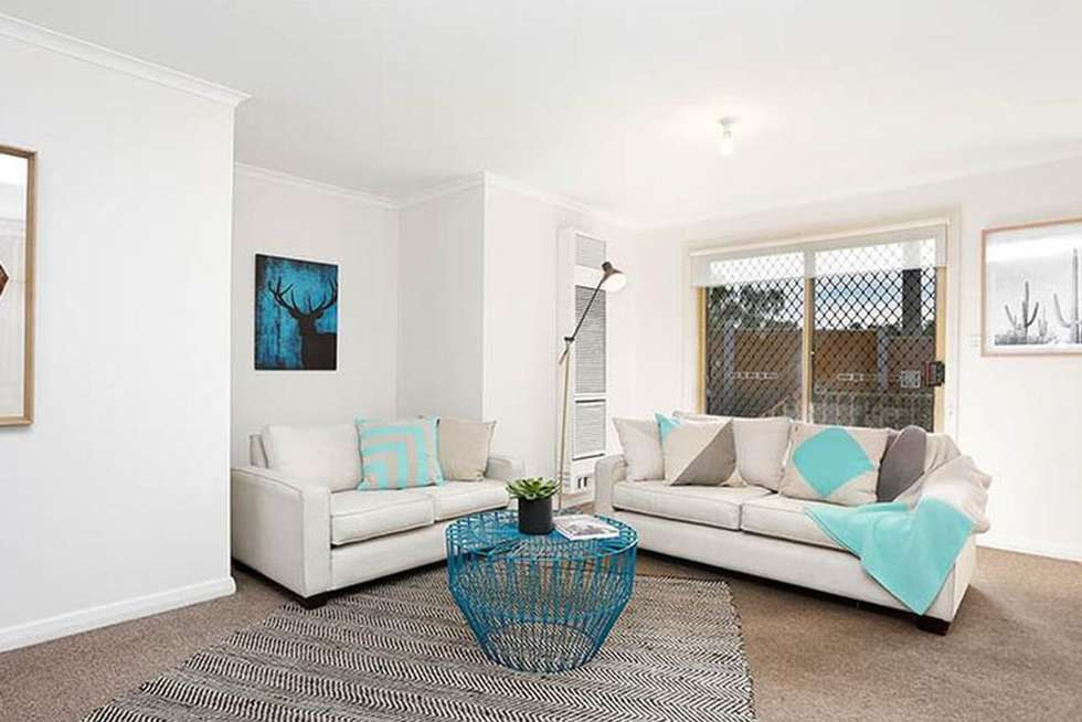 Fifth view of Homely unit listing, 3/14 Smart Street, Sunshine West VIC 3020