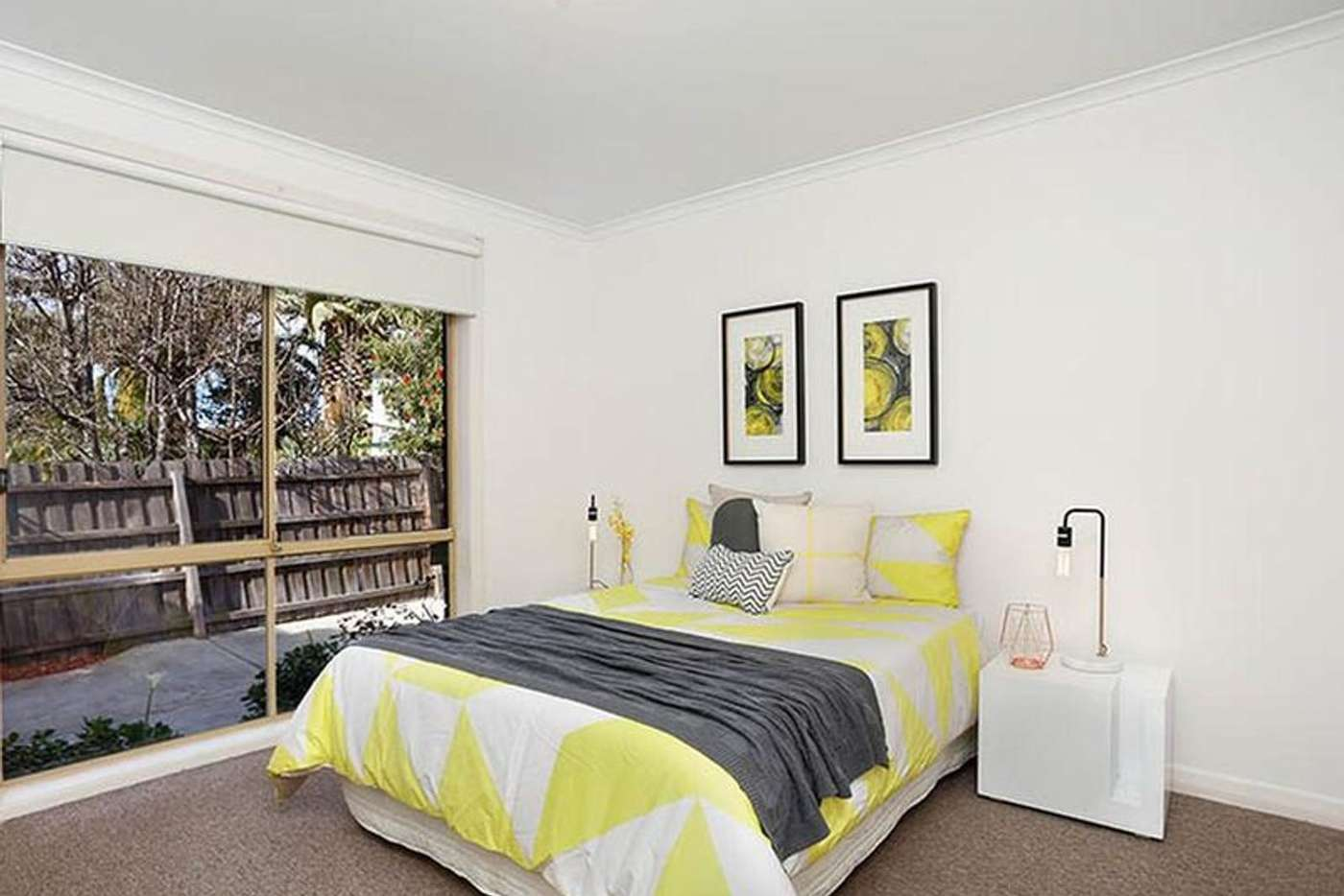 Sixth view of Homely unit listing, 3/14 Smart Street, Sunshine West VIC 3020