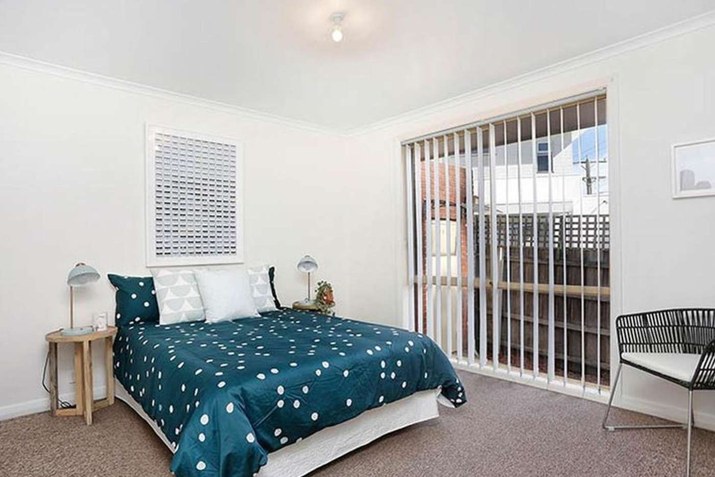 Seventh view of Homely unit listing, 3/14 Smart Street, Sunshine West VIC 3020