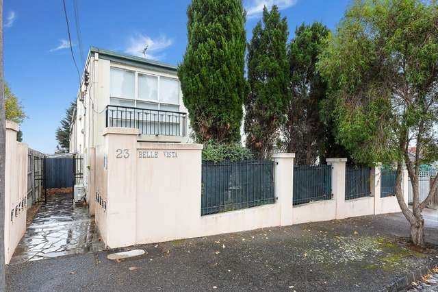 9/23 Cohuna Street, Brunswick West VIC 3055
