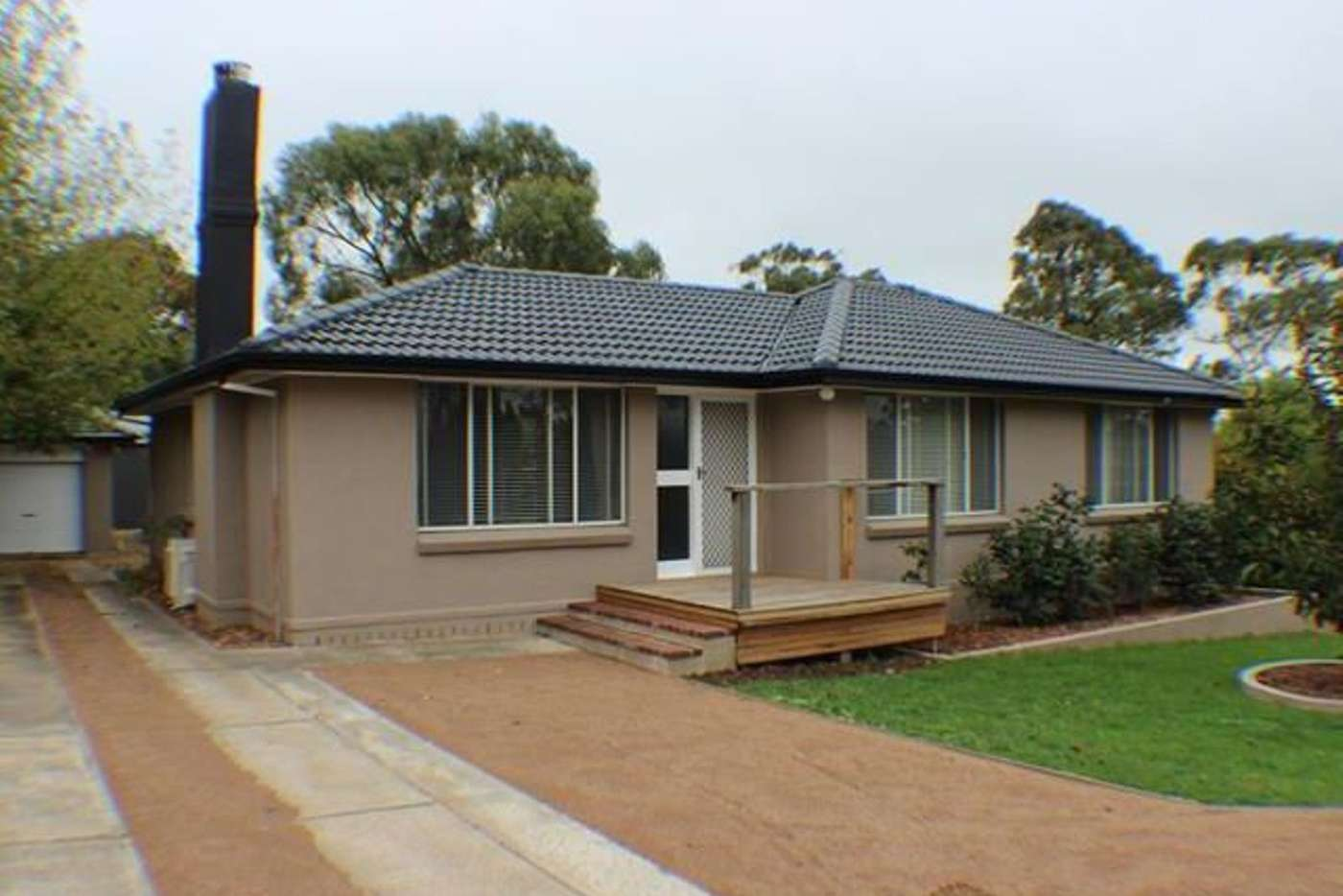 Main view of Homely house listing, 23 Argyle Street, Moss Vale NSW 2577