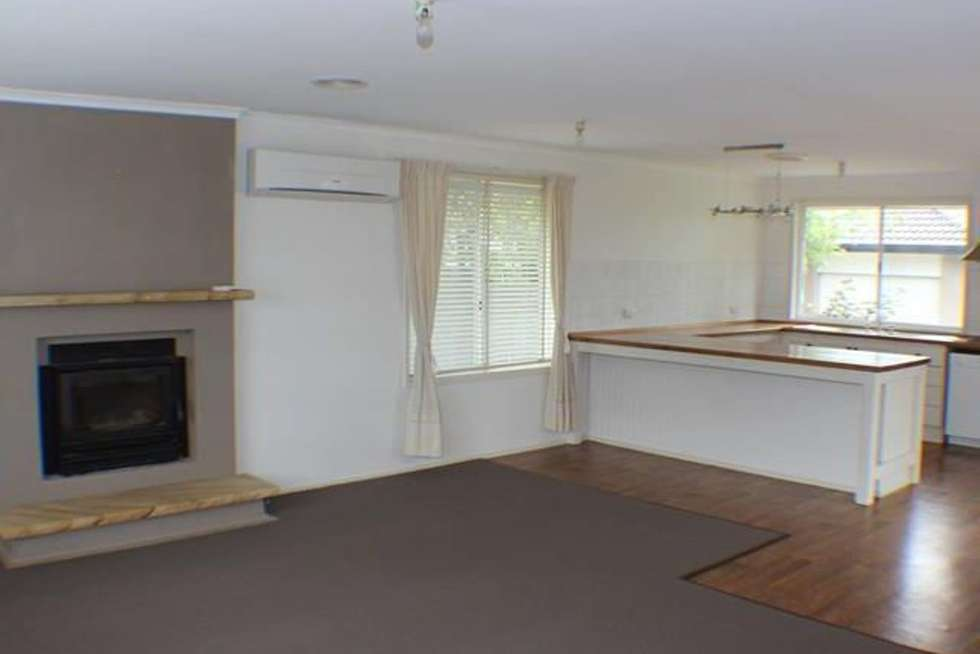 Fifth view of Homely house listing, 23 Argyle Street, Moss Vale NSW 2577
