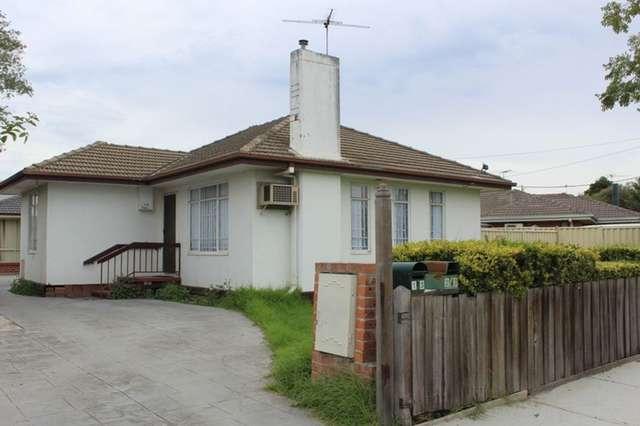 1/3 Lily Street, Braybrook VIC 3019