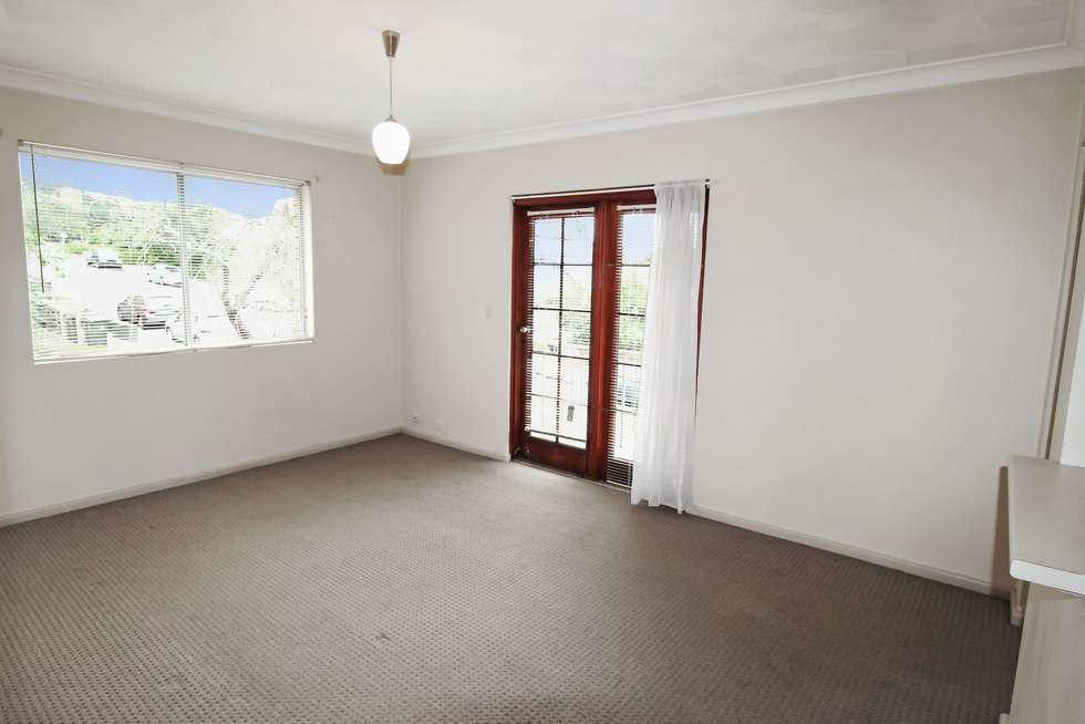 Third view of Homely unit listing, 8/14 Pearson Street, Gladesville NSW 2111