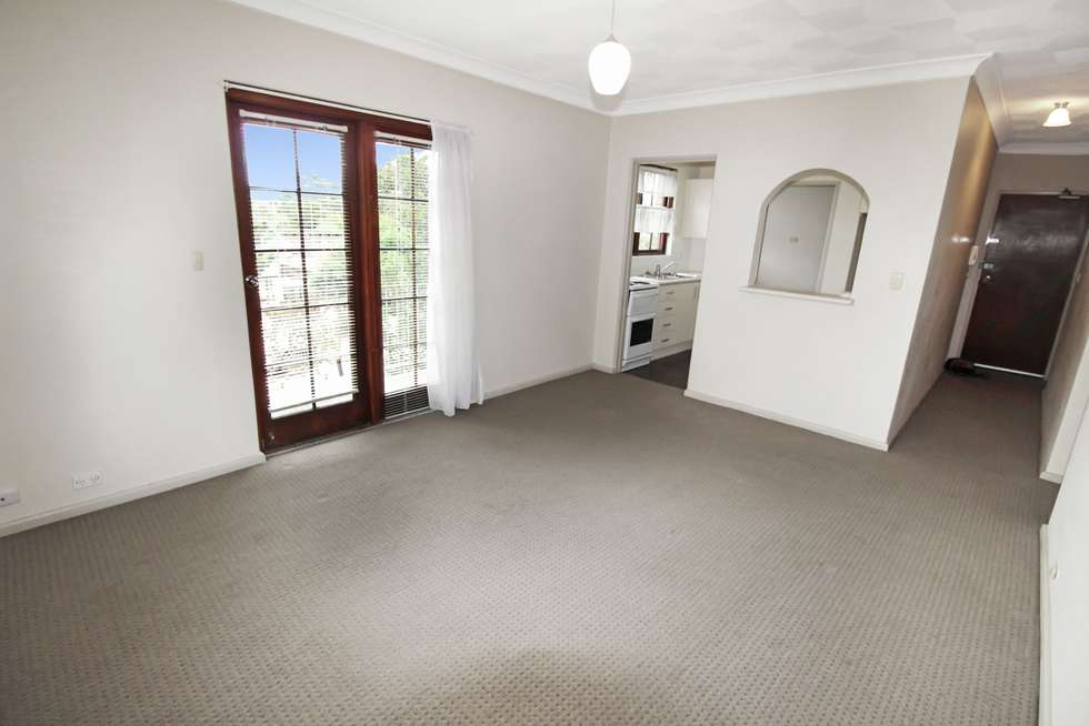 Fourth view of Homely unit listing, 8/14 Pearson Street, Gladesville NSW 2111