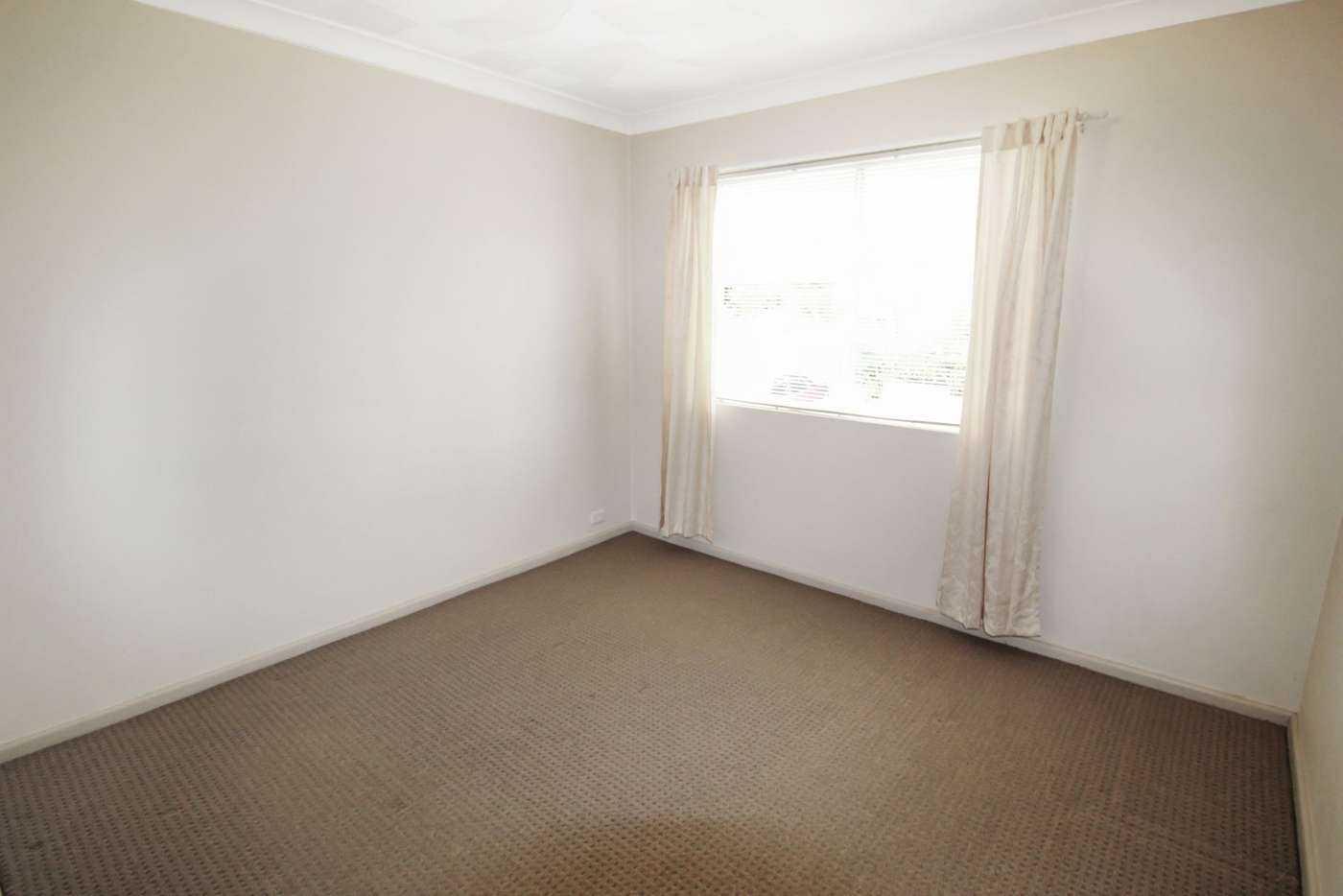 Sixth view of Homely unit listing, 8/14 Pearson Street, Gladesville NSW 2111