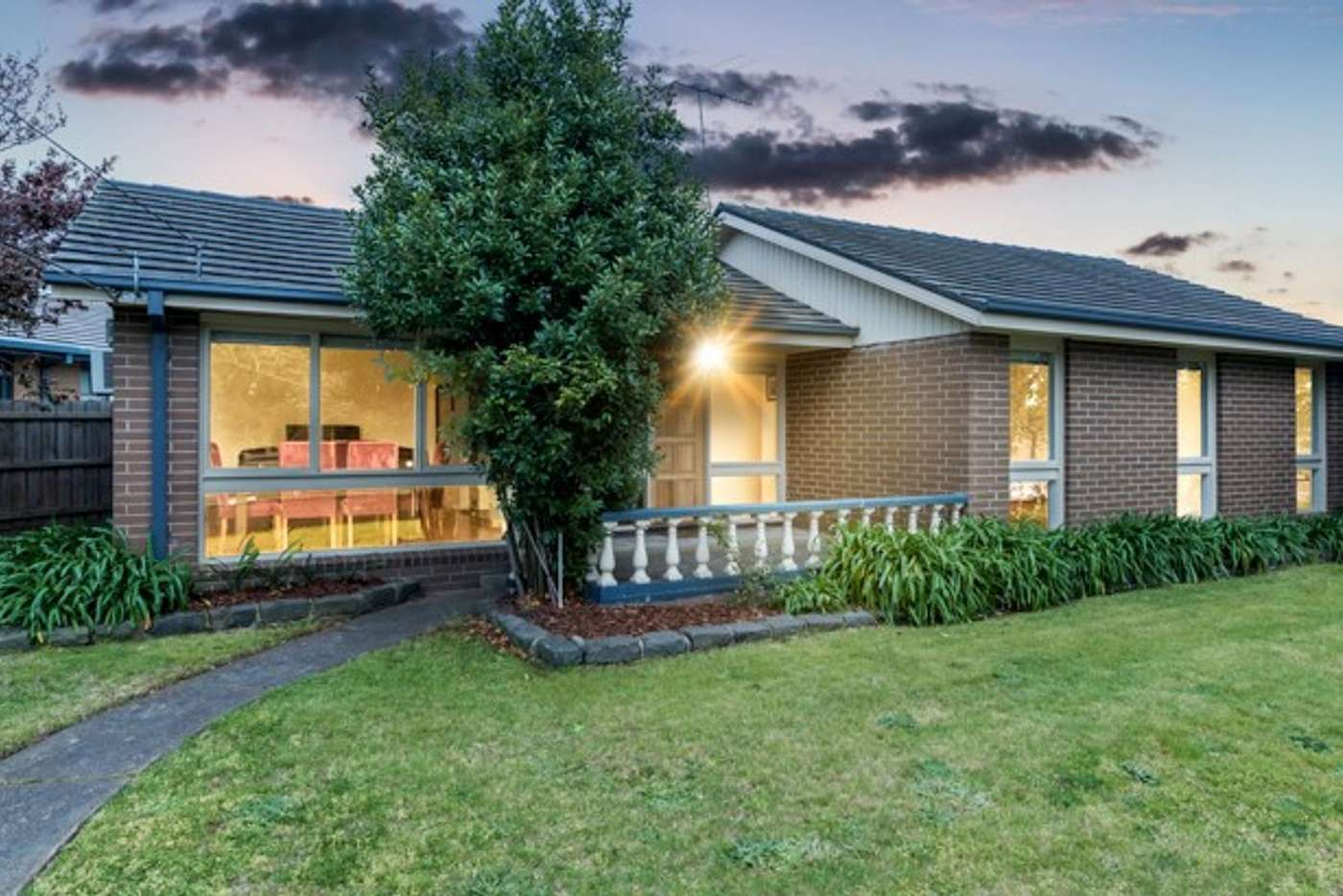 Main view of Homely house listing, 23 Serpentine Road, Keysborough VIC 3173