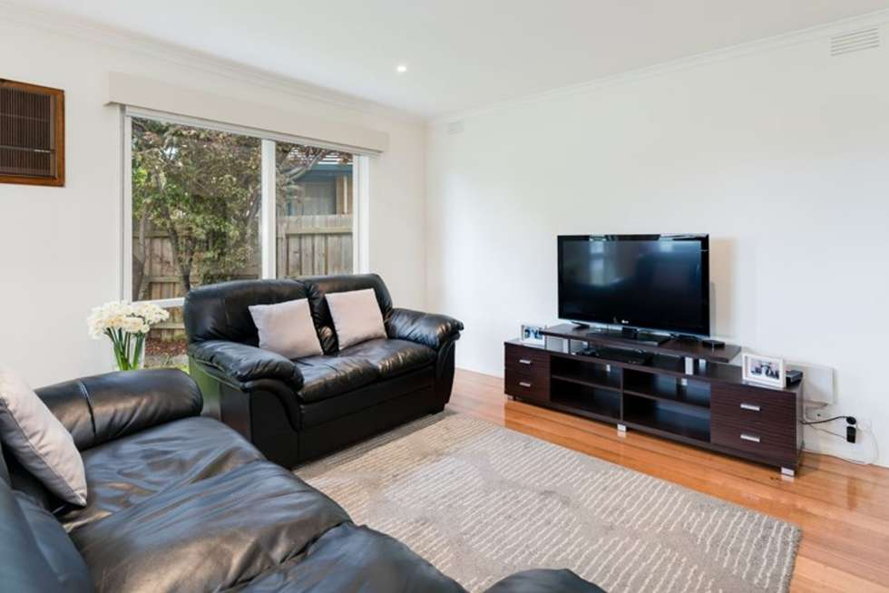 Second view of Homely house listing, 23 Serpentine Road, Keysborough VIC 3173