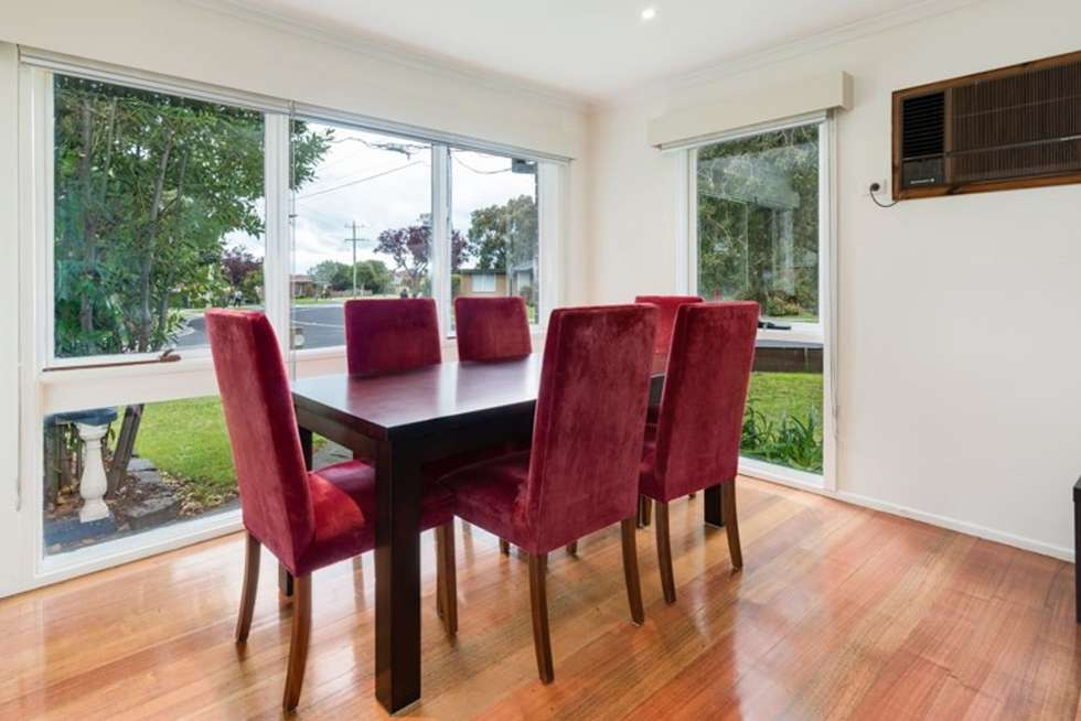 Third view of Homely house listing, 23 Serpentine Road, Keysborough VIC 3173