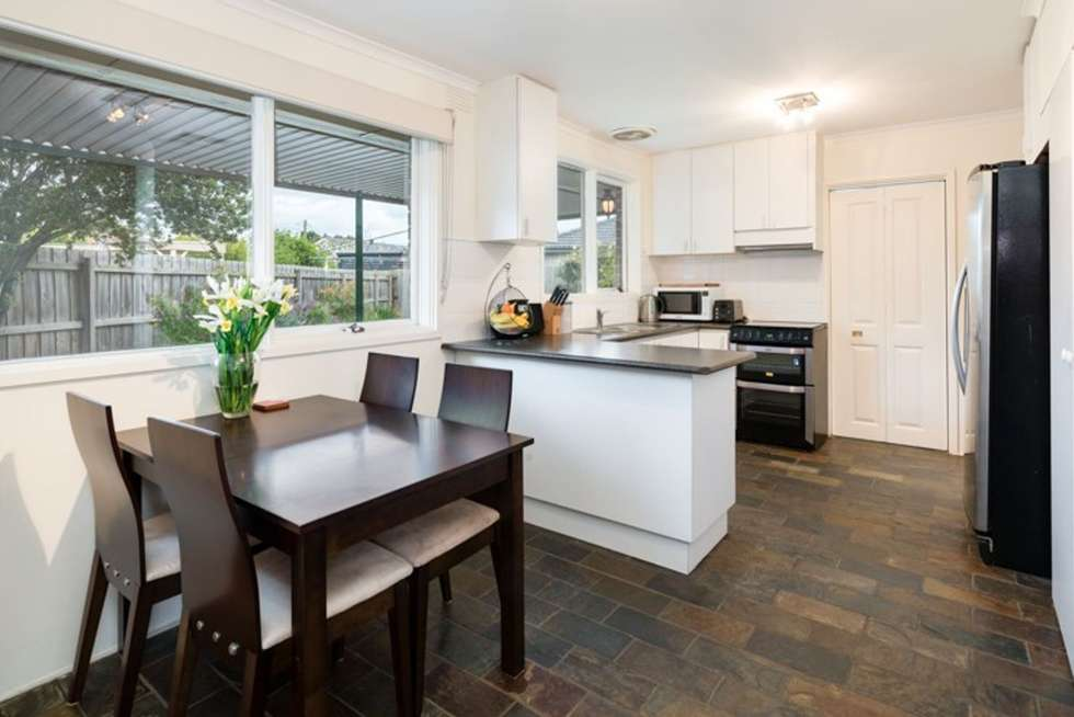 Fourth view of Homely house listing, 23 Serpentine Road, Keysborough VIC 3173