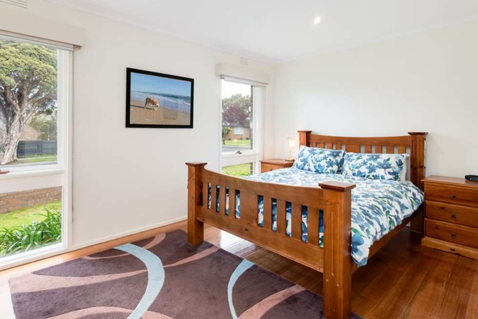 Fifth view of Homely house listing, 23 Serpentine Road, Keysborough VIC 3173