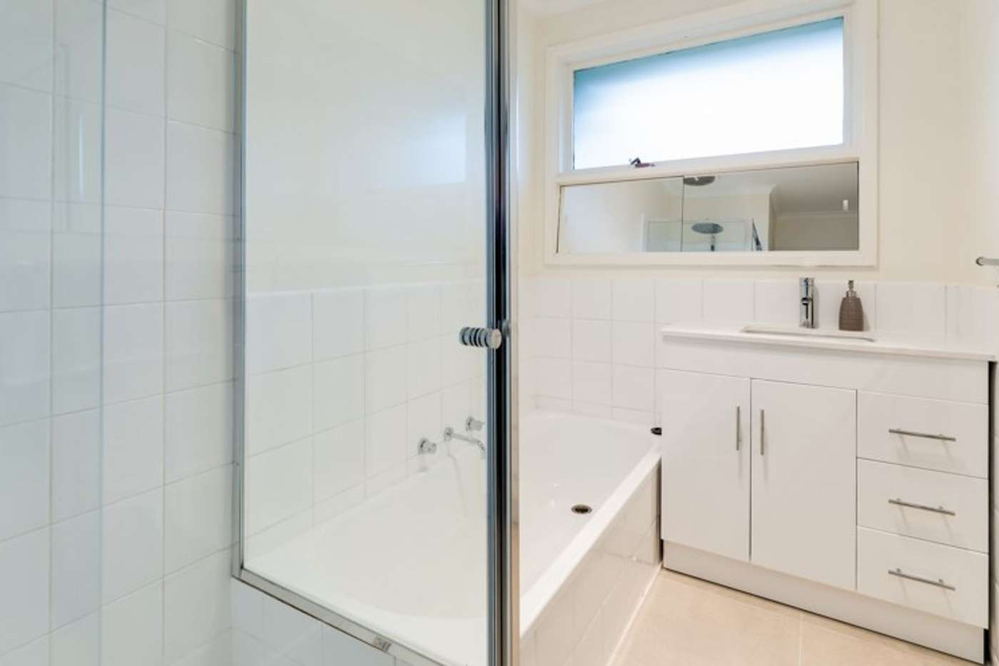 Seventh view of Homely house listing, 23 Serpentine Road, Keysborough VIC 3173