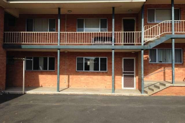 8/156 West Street, Casino NSW 2470