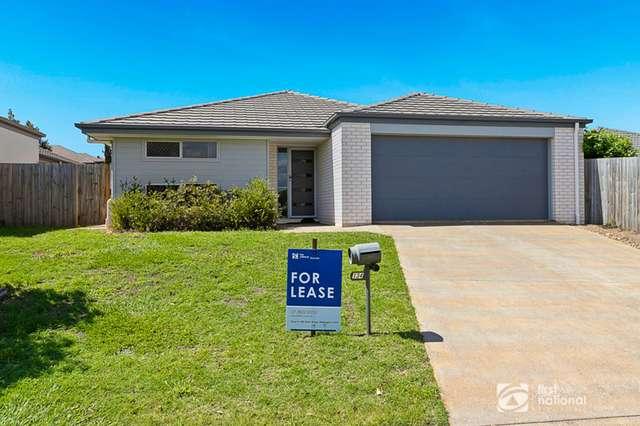 134 Bankswood Drive, Redland Bay QLD 4165