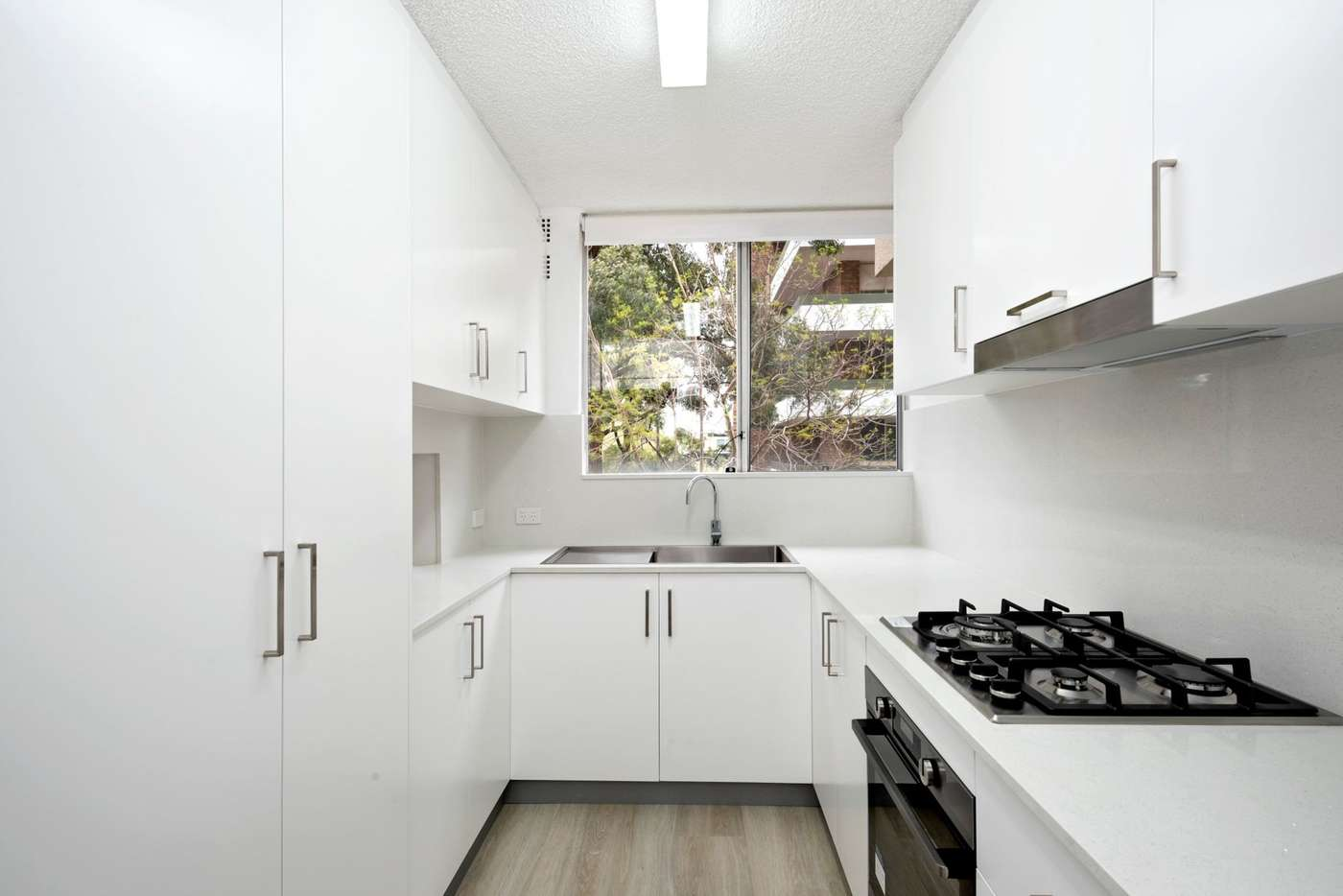Main view of Homely apartment listing, 10/88 Albert Avenue, Chatswood NSW 2067