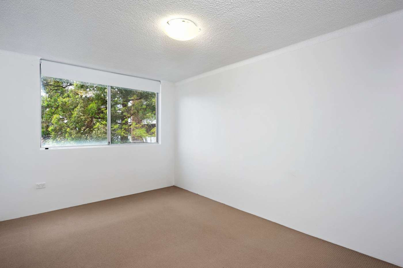 Sixth view of Homely apartment listing, 10/88 Albert Avenue, Chatswood NSW 2067